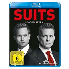 suits---staffel-7-2.jpg