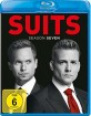 suits---staffel-7-2_klein.jpg