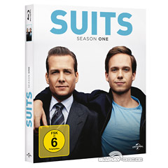 suits-staffel-1-DE.jpg