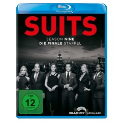 suits-staffel-9-final.jpg