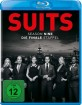 suits-staffel-9-final_klein.jpg