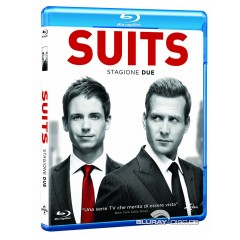 suits-stagione-2-it.jpg