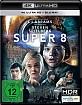 super-8-2011-4k-10th-anniversary-edition-4k-uhd---blu-ray-de_klein.jpg