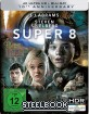 super-8-2011-4k-10th-anniversary-edition-limited-steelbook-edition-4k-uhd---blu-ray--de_klein.jpg