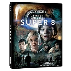 super-8-2011-4k-edizione-10-anniversario-steelbook-it-import.jpeg