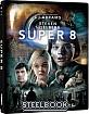 super-8-2011-4k-edizione-10-anniversario-steelbook-it-import_klein.jpeg