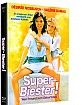 Super-Biester! (Limited Mediabook Edition)