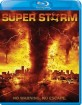 Super Storm (2011) (Region A - US Import ohne dt. Ton) Blu-ray