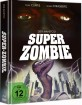 Der Manitou - Super Zombie (Limited Mediabook Edition) (Cover C) Blu-ray