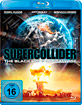 supercollider-the-black-hole-apocalypse-DE_klein.jpg