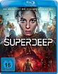 Superdeep Blu-ray
