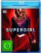 supergirl-die-komplette-vierte-staffel-final_klein.jpg