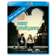 superintelligence-vorab.jpg