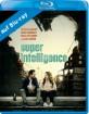Superintelligence Blu-ray