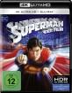superman---der-film-4k-4k-uhd-de_klein.jpg