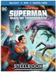 superman-man-of-tomorrow---sunrise-records-exclusive-steelbook-blu-ray---dvd---digital-copy-ca-import-ohne-dt.-ton_klein.jpg