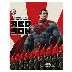 superman-red-son-2020-edition-steelbook-fr-import.jpg