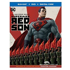 superman-red-son-2020-us-import.jpg