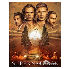 supernatural-the-complete-fifteenth-and-final-season-uk-import.jpg