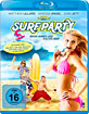 Surf Party: Bikini-Babes und kaltes Bier Blu-ray