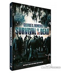 survival-of-the-dead-2009-limited-mediabook-edition-cover-b---de.jpg