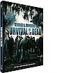 survival-of-the-dead-2009-limited-mediabook-edition-cover-b---de_klein.jpg