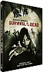 survival-of-the-dead-2009-limited-mediabook-edition-cover-c---de_klein.jpg