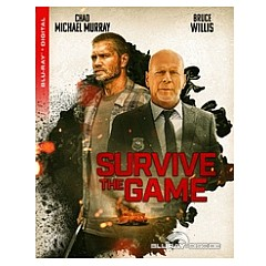 survive-the-game-2021-us-import.jpeg
