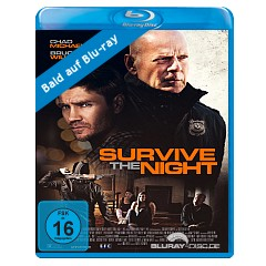 survive-the-night-2020--de.jpg