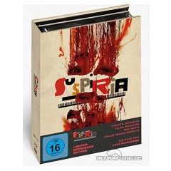 suspiria-2018-limited-mediabook-edition-cover-a-2.jpg