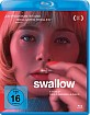 Swallow (2019) Blu-ray