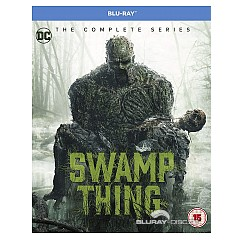swamp-thing-the-complete-series-uk-import.jpg