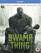 swamp-thing-the-complete-series-uk-import_klein.jpg