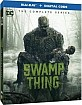 swamp-thing-the-complete-series-us-import_klein.jpg