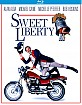 sweet-liberty-1986--us_klein.jpg