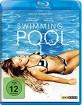 Swimming Pool (2003) Blu-ray