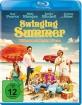 swinging-summer---willkommen-in-den-70ern-1_klein.jpg