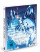Sword Art Online - Alicization - Vol. 4 Blu-ray