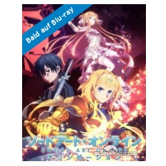 sword-art-online---alicization---war-of-underworld---vol.-2.jpg