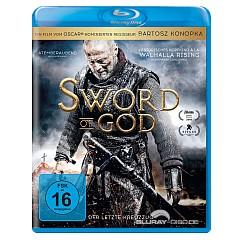 sword-of-god-der-letzte-kreuzzug--de.jpg