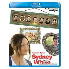sydney-white-2007-us-import-draft.jpg