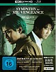 Sympathy for Mr. Vengeance 4K (Limited Collector's Edition) (4K