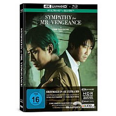 sympathy-for-mr-vengeance-4k-limited-collectors-edition-cover-a-4k-uhd-und-blu-ray-de.jpg