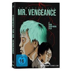 sympathy-for-mr-vengeance-4k-limited-collectors-edition-cover-b-4k-uhd-und-blu-ray-de.jpg
