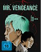 sympathy-for-mr-vengeance-4k-limited-collectors-edition-cover-b-4k-uhd-und-blu-ray-de_klein.jpg