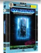 syngenor---synthesized-genetic-organism-limited-mediabook-vhs-edition_klein.jpg
