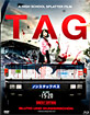 Tag (2015) - Limited Mediabook Edition (Cover A) (AT Import) Blu-ray