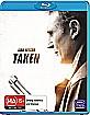 Taken (2008) - JB Hi-Fi Exclusive (AU Import) Blu-ray
