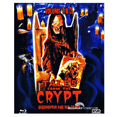 tales-from-the-crypt-geschichten-aus-der-gruft-vol-1-2-at.jpg