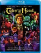 Tales from the Hood (1995) - Collector's Edition (Region A - US Import ohne dt. Ton) Blu-ray